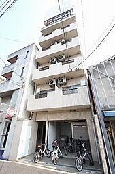比治山橋駅 2.8万円