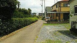 南守谷駅 0.3万円