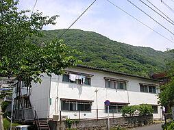 和気第一アパート[203号室]の外観