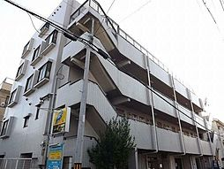 西横浜駅 5.9万円
