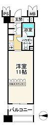 東三国駅 2,000万円