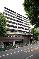 天王町駅 8.4万円
