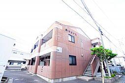 鴨宮駅 5.1万円