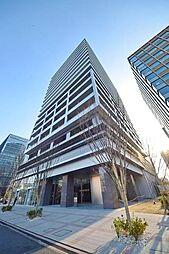 東京メトロ有楽町線 豊洲駅 徒歩2分の賃貸マンション