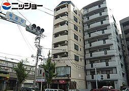 千種駅 3.0万円