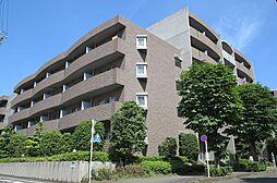 T's garden稲城