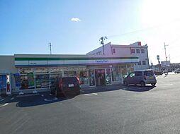 [テラスハウス] 静岡県浜松市東区上西町 の賃貸【静岡県 / 浜松市東区】の外観