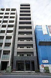 東京メトロ東西線 神楽坂駅 徒歩7分の賃貸マンション
