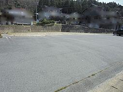恵那市長島町久須見