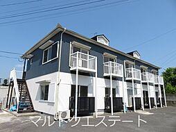 国分駅 2.9万円