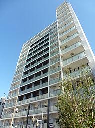 東京都渋谷区恵比寿南1丁目の賃貸マンションの画像