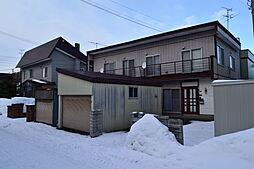 札幌市北区新琴似十一条3丁目