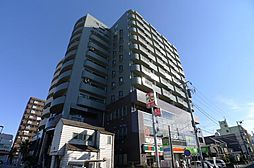 MMビル[7階]の外観
