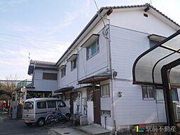 西鉄銀水駅 3.4万円