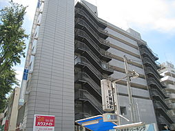 東北本線 福島駅 徒歩5分