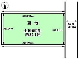 京都市右京区常盤山下町