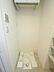 設備,2LDK,面積57.69m2,賃料12.7万円,JR南武線 武蔵新城駅 徒歩14分,東急田園都市線 高津駅 徒歩22分,神奈川県川崎市高津区坂戸2丁目