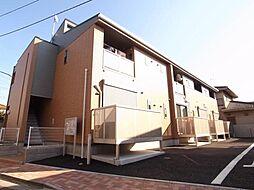 千葉駅 7.1万円