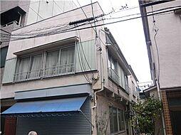 両国駅 3.5万円