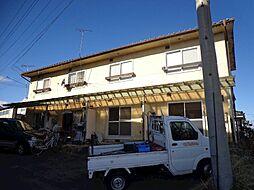 中込駅 3.0万円