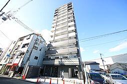 レオンコンフォート京橋イースト