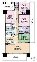 笹原駅 3,780万円