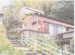 蛍茶屋駅 1.8万円