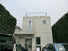 周辺環境:元山医院