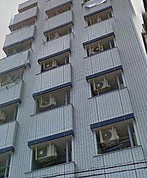 レクサス新今里[3階]の外観