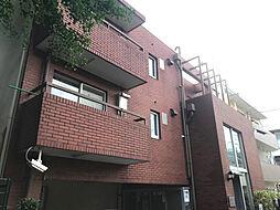 三鷹駅 7.8万円