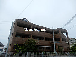 JR山陽新幹線 西明石駅 徒歩12分の賃貸マンション