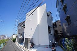 九産大前駅 4.0万円