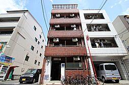 南区役所前駅 3.5万円