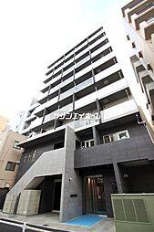 西武新宿線 久米川駅 徒歩2分の賃貸マンション