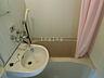 風呂,1DK,面積24.3m2,賃料3.5万円,バス くしろバス川北八番地下車 徒歩3分,,北海道釧路市川北町7