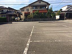 【敷金礼金0円!】上袋パーキング