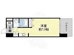 山王駅 5.0万円