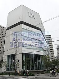専門学校ル・トーア東亜美容専門学校まで1359m