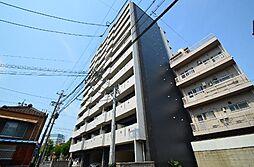 T's Dream名駅(ティーズドリーム)[9階]の外観