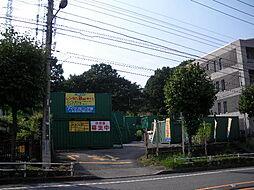 京王多摩センター駅 0.6万円