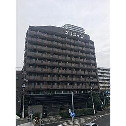 川崎駅 8.7万円
