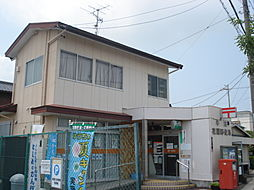 半田花園郵便局 徒歩 約9分(約700m)