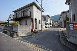 [一戸建] 香川県高松市屋島中町 の賃貸【/】の外観