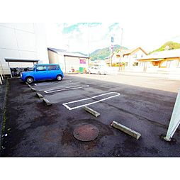 静岡県静岡市駿河区丸子2丁目の賃貸アパートの外観