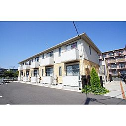 高崎駅 5.5万円