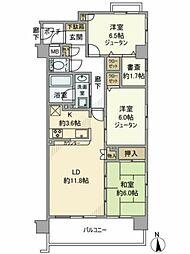 小岩駅 14.5万円