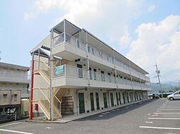 西条駅 1.2万円