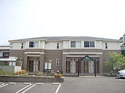 大曽根駅 6.7万円