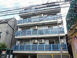 中書島駅 2.5万円