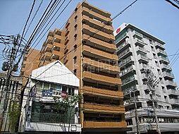 ダイアパレス薬院[2階]の外観